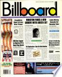 31 אוקטובר 1998