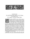 עמוד 211