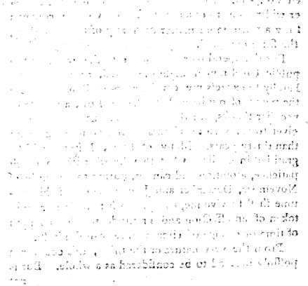 [ocr errors][ocr errors][ocr errors][ocr errors][ocr errors][ocr errors][ocr errors][ocr errors][ocr errors][ocr errors]