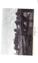 עמוד 1080