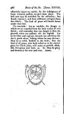 עמוד 366
