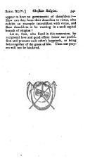 עמוד 541