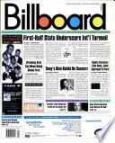 17 אוקטובר 1998