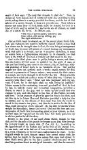 עמוד 391