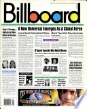19 דצמבר 1998