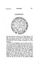 עמוד 479