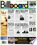 10 מאי 1997