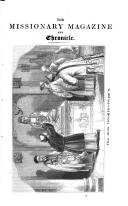 עמוד 41