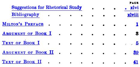 [merged small][ocr errors][ocr errors][ocr errors][merged small][merged small][ocr errors][ocr errors][merged small][merged small][merged small][merged small][merged small][merged small][merged small][merged small][ocr errors][merged small][merged small][merged small][merged small]