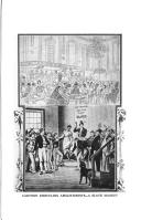 עמוד 1841