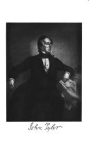 עמוד 1887
