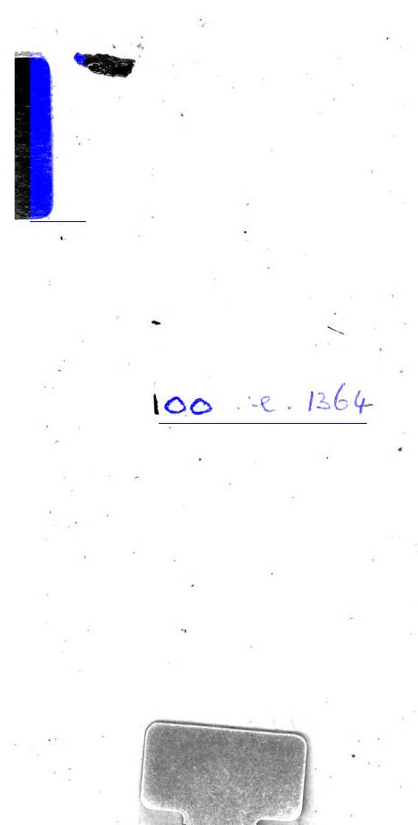 [graphic][ocr errors][merged small][graphic]