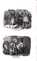עמוד 410