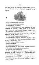 עמוד 224
