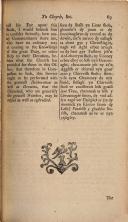 עמוד 69