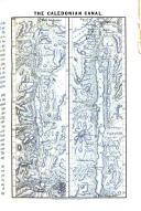 עמוד 542