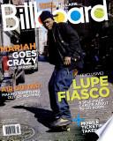15 יולי 2006