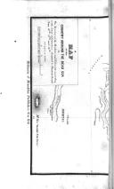 עמוד 481