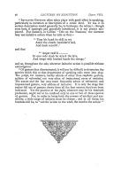 עמוד 78