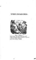 עמוד 159