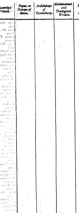 [ocr errors][ocr errors][ocr errors][ocr errors][ocr errors][ocr errors][ocr errors][ocr errors][ocr errors][ocr errors][ocr errors][merged small][merged small][ocr errors][merged small][merged small][merged small][merged small]
