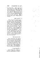 עמוד 356