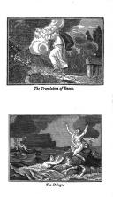 עמוד 32