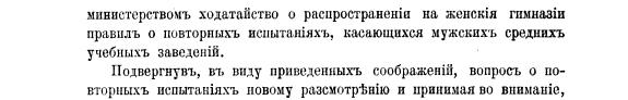 עמוד 26