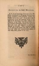 עמוד 432