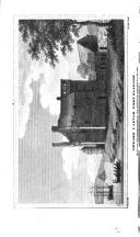 עמוד 802