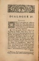 עמוד 130