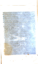 עמוד 176