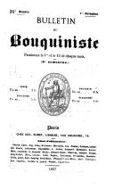 עמוד 498