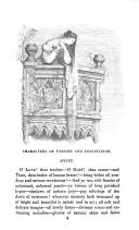 עמוד 93