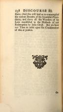 עמוד 238