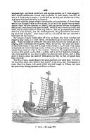 עמוד 405
