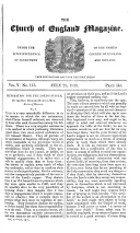 עמוד 49