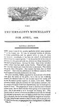 עמוד 121
