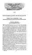 עמוד 401