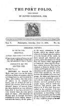 עמוד 369
