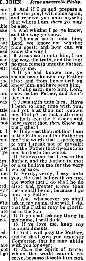 [ocr errors][ocr errors][merged small][ocr errors][merged small][merged small][merged small][merged small][merged small][merged small][merged small][merged small][merged small][merged small][merged small][ocr errors][merged small][ocr errors][ocr errors][ocr errors][merged small][ocr errors][ocr errors][ocr errors]