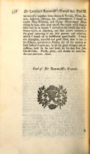 עמוד 338