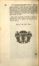 עמוד 86