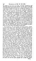 עמוד 98