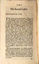 עמוד 110