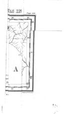 עמוד 522