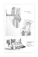 עמוד 132