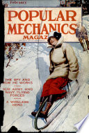 פברואר 1915