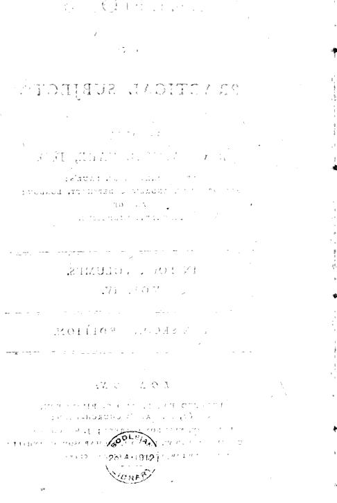 [merged small][merged small][ocr errors][ocr errors][ocr errors][ocr errors][merged small][ocr errors][merged small][ocr errors][ocr errors][ocr errors][ocr errors][merged small][merged small][ocr errors][ocr errors][ocr errors][ocr errors][ocr errors][ocr errors][ocr errors][merged small][ocr errors][ocr errors][ocr errors]