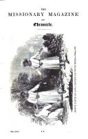 עמוד 377